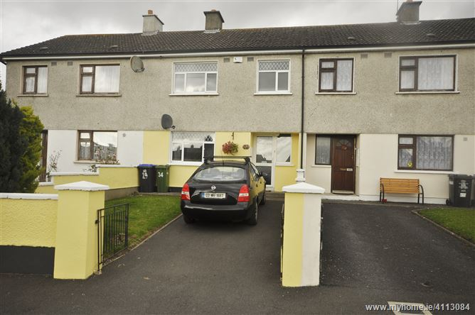 Photo of 34 St Patricks Park, Tullow, Carlow