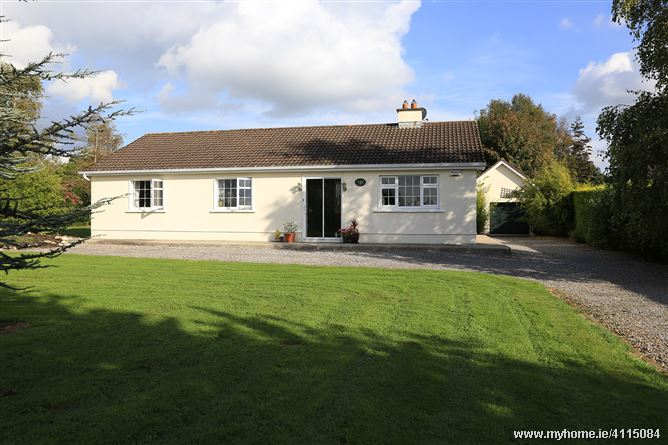 Chestnut View, Newtown, Donore, Naas, Kildare