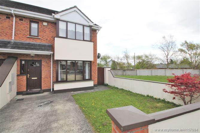 68 Rathstewart Crescent, Athy, Kildare