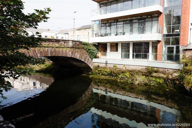 Main image for Clarkes Bridge House, Cork City, Cork