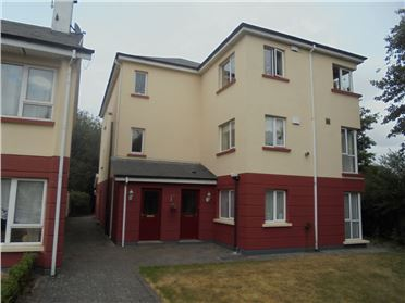 Main image of No. 2 Wolseley Village, Tullow, Carlow