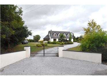 Photo of Killacloyne Carrigtwohill, Carrigtwohill, Cork