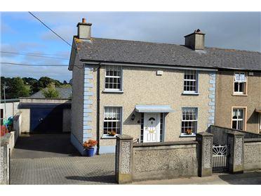 Photo of 7 St. John's Villas, Enniscorthy, Wexford