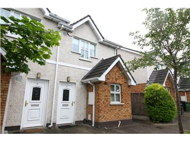Photo of 317 Sycamore Court, Edenderry, Co. Offaly