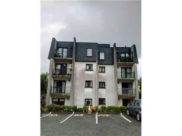 Photo of 1B Newtown Court, Newtown Road, Waterford City, Waterford