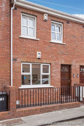 Main image for 2 Viking Court, Meath Place, South City Centre, Dublin 8