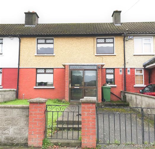 39 Wellmount Crescent, Finglas, Dublin 11