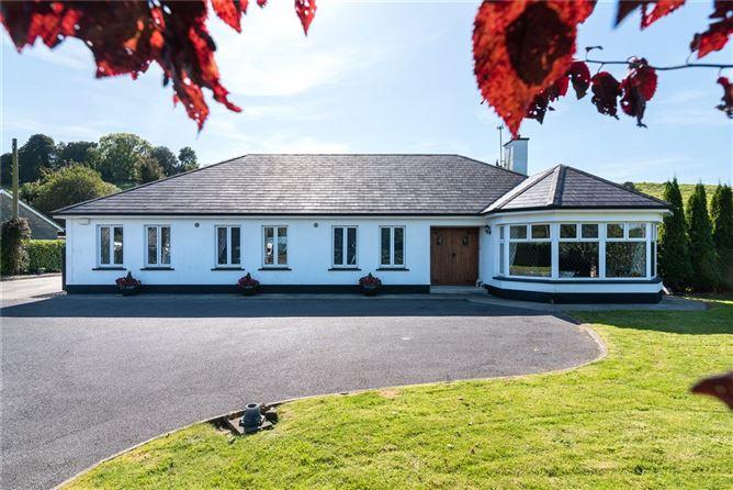 Main image for Annagortha, Baylin, Athlone, Co. Westmeath, N37 Y8D8