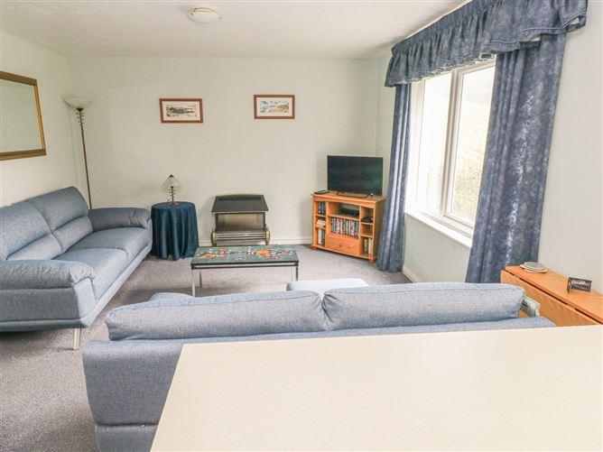 Main image for Apartment 22,Little Haven, Pembrokeshire, Wales