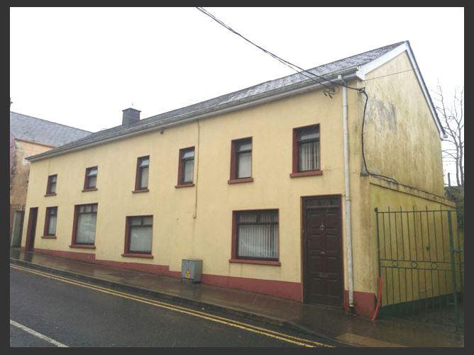 Main image for Pound Street, Arva, Cavan