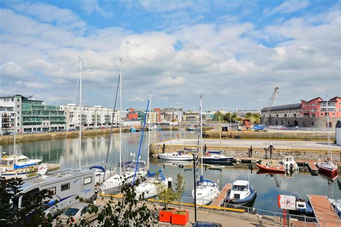 Main image for Galway Harbour View,Galway Harbour