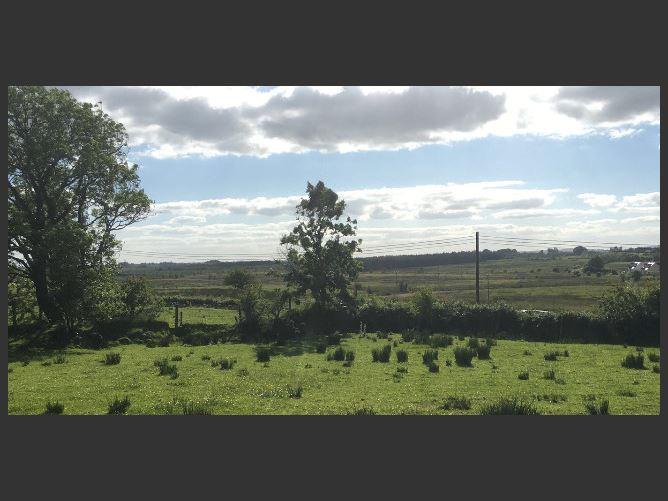Main image for Ballinasloe, Gurteen, Galway