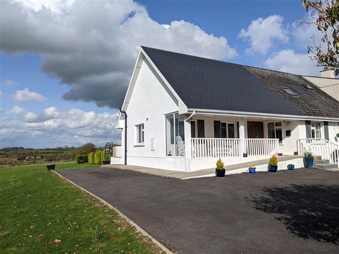 Main image for 16 Knockalton Lower, Nenagh, Tipperary