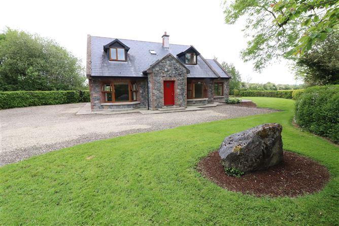Main image for Sandylane, Boher, Limerick