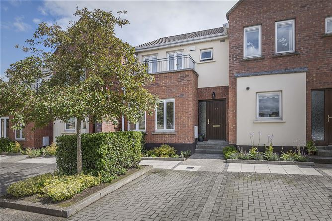 Main image for 56 Aran Court, Waterville, Blanchardstown, Dublin 15, D15 V8A0