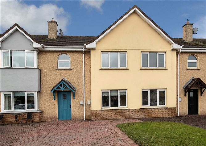 Main image for 57 An Grianan,Ballinroad,Dungarvan,Co Waterford,X35N250