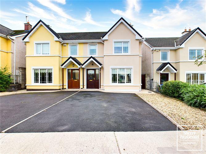 Main image for 85 Lios Ard,Tulla Road,Ennis,Co. Clare,V95 NF2V