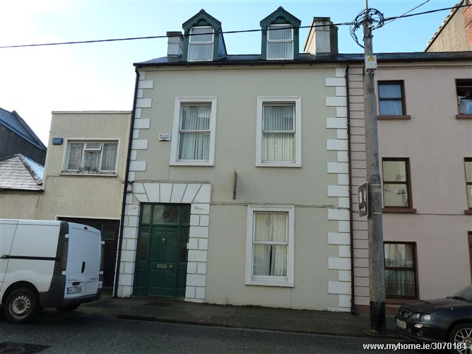 No. 23 Catherine Street, Waterford City, Waterford