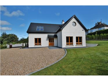 Photo of 1 The Elms, Knockroe, Delgany, Wicklow