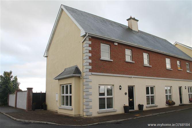 """10 """"Kylesha"""" Cnoc Baun, Ballyfoyle Road, Kilkenny, Kilkenny"""
