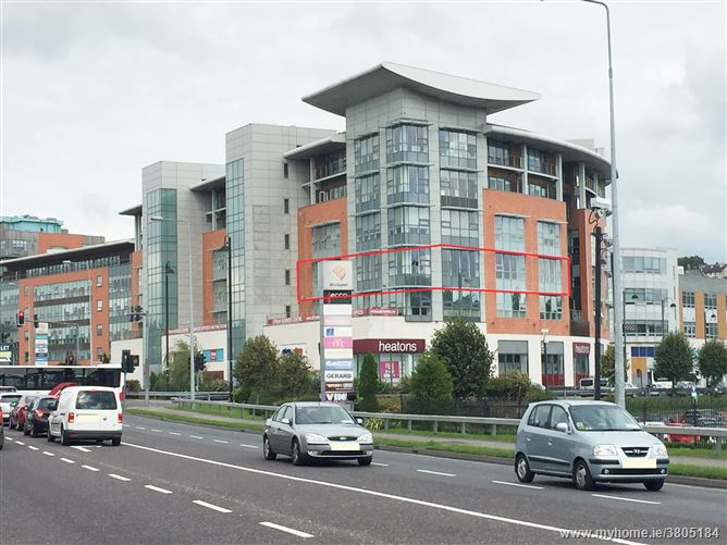 Unit 2D, The Atrium, Blackpool Park, Blackpool, Cork City
