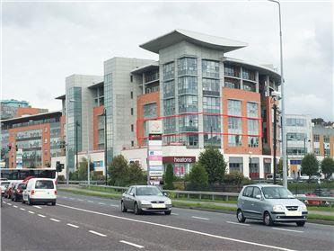Photo of Unit 2D, The Atrium, Blackpool Park, Blackpool, Cork City
