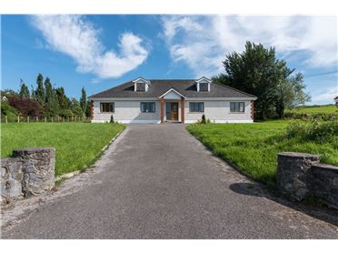 Photo of Shannon View, Clonmacnoise, Co Offaly, N37 T026