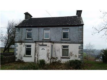 Photo of Ardrumkilla Belclare, Tuam, Galway
