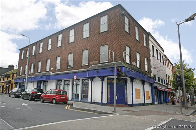 48 Upper William Street , Limerick