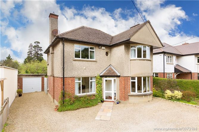 Photo of 26 Glenvar Park, Blackrock, Co Dublin
