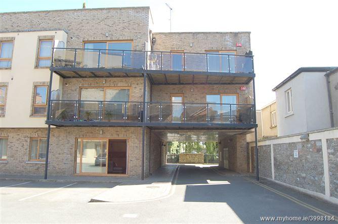 Photo of 11 Millstream Apartments, Distillery Lane, Dundalk, Louth