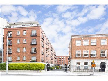 Main image of 57 Marlborough Court, Marlborough Street, Dublin 1