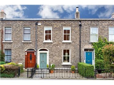 Photo of 5 Londonbridge Road, Sandymount, Dublin 4