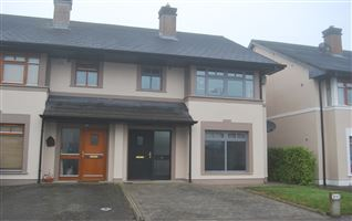 Church Hills Road, Athlone East, Westmeath