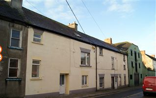 1-4 Sugarhouse Lane, New Ross, Wexford