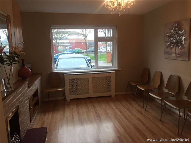 Heatherview Dental Clinic Heaterview Close, Tallaght,   Dublin 24
