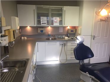 Main image of Heatherview Dental Clinic Heaterview Close, Tallaght,   Dublin 24