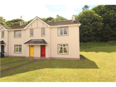 Main image of No. 6 Forest Haven, , Dunmore East, Waterford