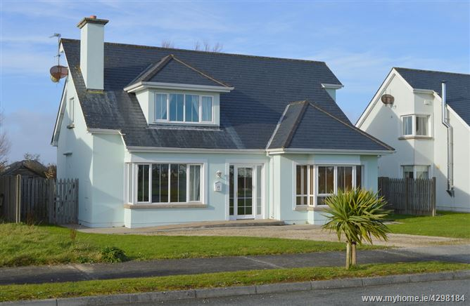 23 Walsheslough, Rosslare Strand, Wexford