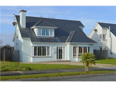 Main image of 23 Walsheslough, Rosslare Strand, Wexford