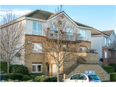 Photo of 51 Belfry Crescent, Citywest, Dublin 24