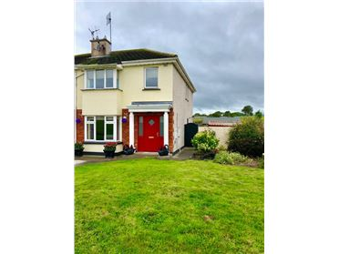 Photo of 22 An Carn, Tramore, Waterford