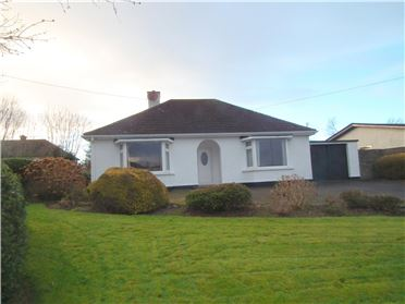 Photo of Hillview, Old Cork Road, Mallow, Co.Cork., P51 FD1H