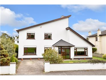 Photo of Sorrento, 12 Brooklawn, Knocknacarra Road, Salthill, Galway City