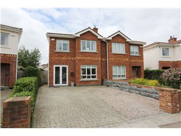 Photo of 12 Carrigmore Place, Citywest,   Dublin 24