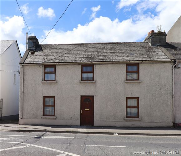 Main image for Harbour Road, Ballinasloe, Galway