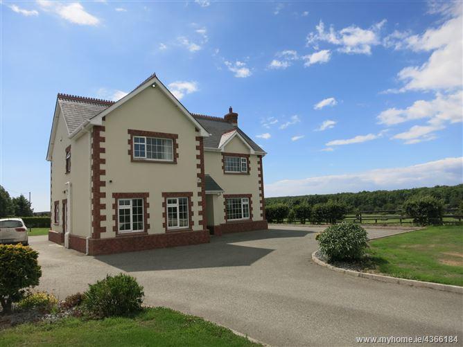 Main image for Castlemeadows, Winningtown, Fethard, Wexford