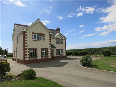Castlemeadows, Winningtown, Fethard, Wexford