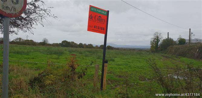 Main image for Roo East, Ardnacrusha, Clare