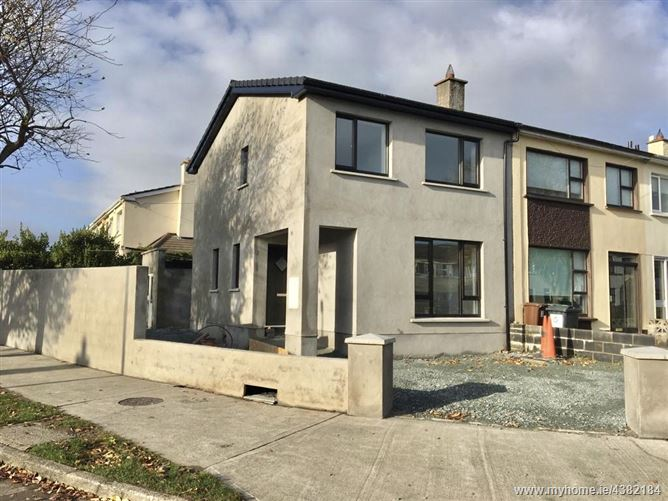 Main image for 12a Maplewood Park, Tallaght,   Dublin 24